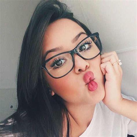 Pin de Maria Gonzales en Glasses (con imágenes) Fotos