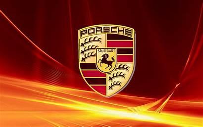 Porsche Cars Wallpapersafari Wallpapers