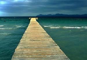 Bilder Meer Strand : meer strand wellen kostenloses foto auf pixabay ~ Eleganceandgraceweddings.com Haus und Dekorationen