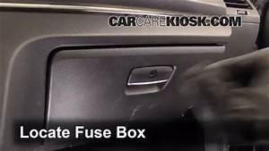2011 Bmw 328i Fuse Box Guide : interior fuse box location 2008 2014 bmw 128i 2011 bmw ~ A.2002-acura-tl-radio.info Haus und Dekorationen