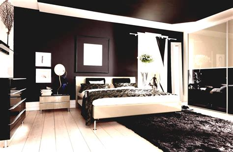 paint colors for a bedroom ideas best creative master bedroom rustic color ideas homelk com
