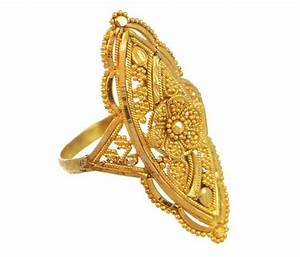 vintage gold indian wedding rings lovely rings With indian wedding ring
