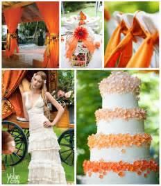 may wedding colors tidebuy