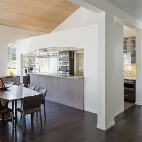 modern kitchen and dining room design modern kitchen dining room design modern kitchen center 9757