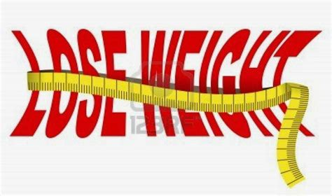 lose weight clipart 7 simple tips to lose weight tips curing disease