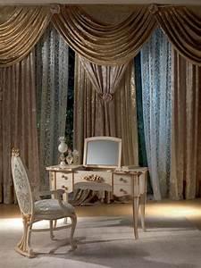 Make Up Schrank : wc lackiert und beschichtet in gelb klassischen luxus idfdesign ~ Frokenaadalensverden.com Haus und Dekorationen