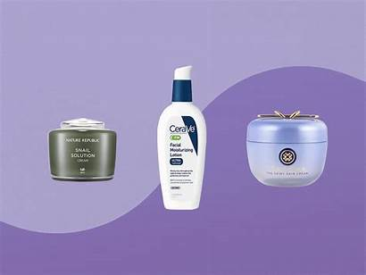 Night Skin Types Creams Self Different Cream