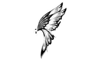 start   tattoo design tattoo ideas tatouage