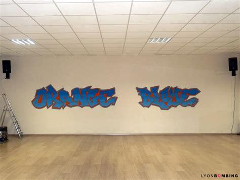 salle de sport decines salle de sport l orange bleue int 233 rieur lyonbombing