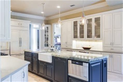 kitchen design dallas tx traditional kitchens kitchen remodeling by kitchen 4421