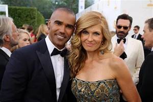 Image Gallery john britton connie britton