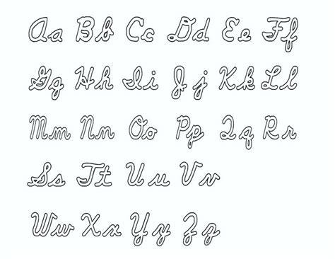 upper   case alphabet worksheets