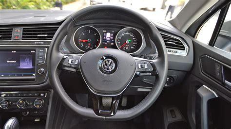 va national service desk phone number 100 volkswagen tiguan 2017 interior user images of