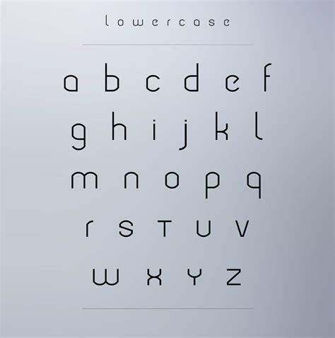 modeka font befonts com