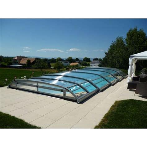 pro a pro chaponnay piscine ec cr 233 ation 224 chaponnay pisciniste rh 244 ne 69