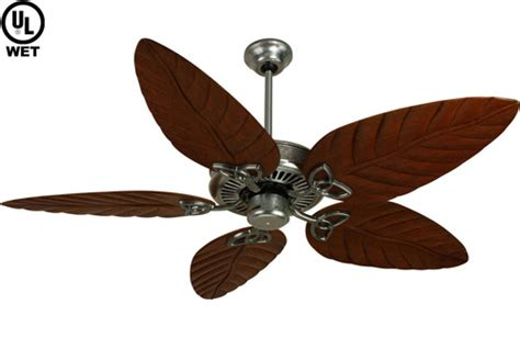 outdoor metal ceiling fans craftmade outdoor patio 52 quot outdoor steel ceiling fan