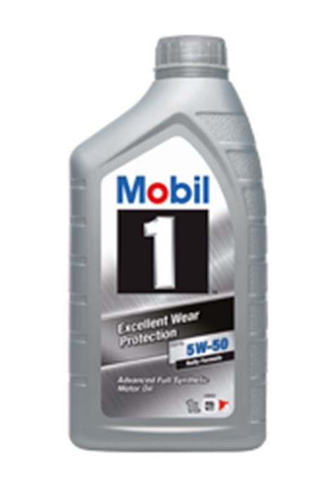 5w50 mobil 1 mobil 1 fs x1 5w 50 fully synthetic engine mobil 1