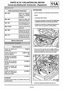 Wiring Diagram De Usuario Renault Logan