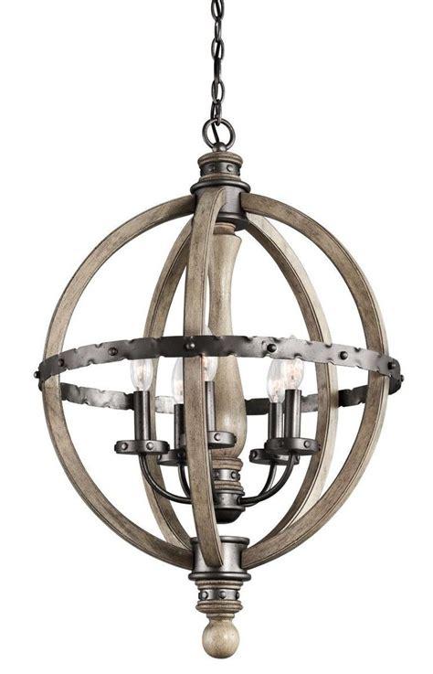 Orb Light Chandelier by Best 25 Orb Chandelier Ideas On Wayfair