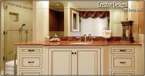 certified kitchen designer creative designs by judy certified kitchen designer 2072