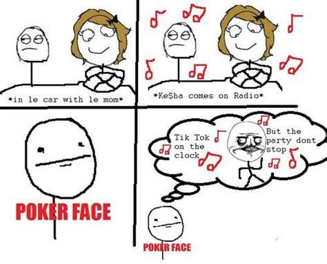 Meme Comic Tumblr - face memes tumblr image memes at relatably com