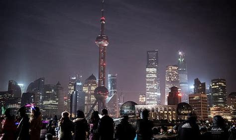 shanghai  years eve   hotels  stay deals