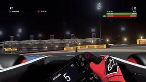 F1 2017 Jeux Video : f1 2016 le test du jeu sur pc xbox one et ps4 ~ Medecine-chirurgie-esthetiques.com Avis de Voitures