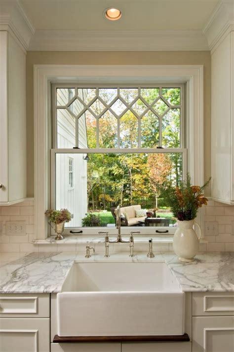 kitchen window decor ideas kitchen window treatment ideas furnish burnish