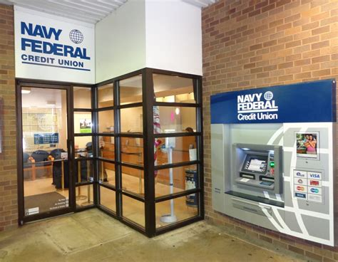 navy federal phone number navy federal credit union banks credit unions