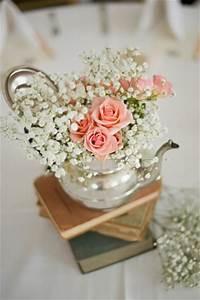 Make An Invitation 35 Vintage Teapot And Teacup Wedding Ideas Deer Pearl