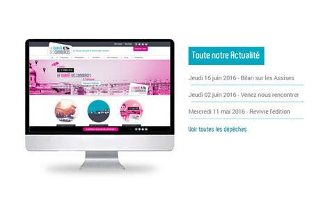 Créer Son Site Internet, Site Vitrine Pour Votre Entreprise