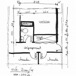Aménagement d un espace sanitaire pour handicapé L'Atelier de la Déco Décoration d'intérieur