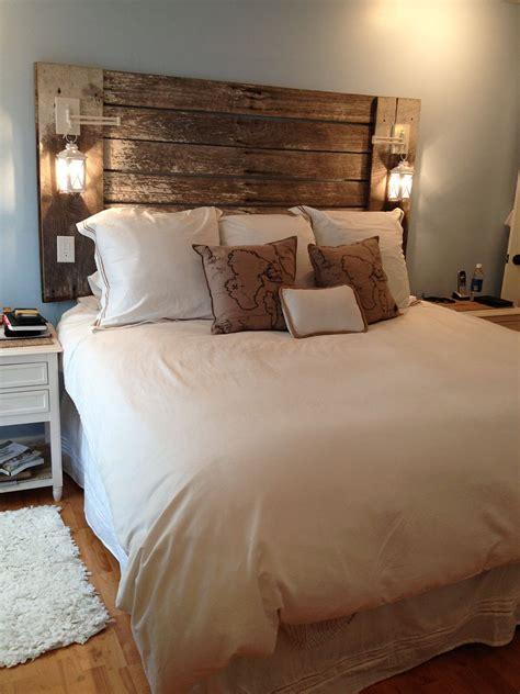 39 Best Farmhouse Bedroom Design And Decor Ideas For 2019