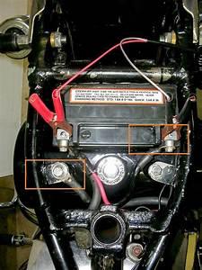 New Clymer Workshop Manual Yamaha Road Star 1999-2007 Service Repair Twins