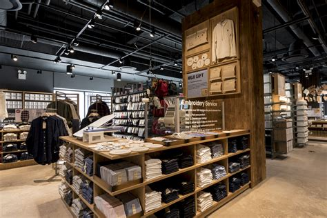 mujis  brooklyn home goods store opens