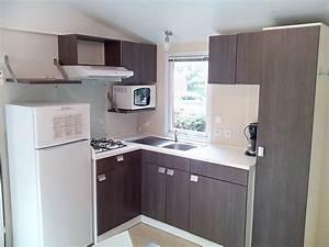 toute petite cuisine 2m2 great une petite cuisine With beautiful meubler une petite cuisine 2 amenagemer une cuisine ouverte en longueur pas cher