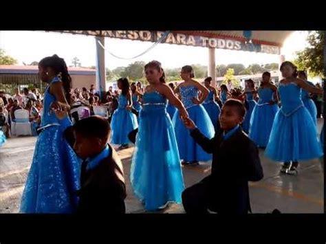 Graduación de la escuela Miguel Hidalgo matutina YouTube