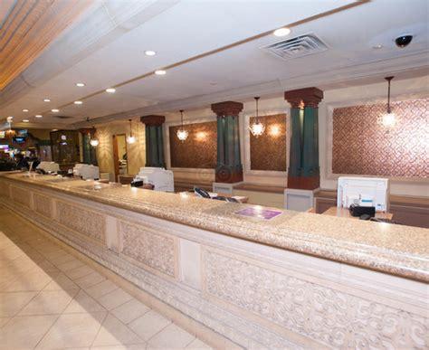 edgewater beach resort front desk harrah 39 s laughlin updated 2017 resort reviews price