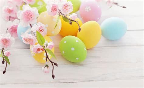 Sprüche Für Ostern • Womanat