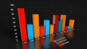 Infographics  Graphs And Charts Pack