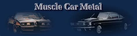 Car Metal by Car Metal Car Parts Get The Best For Less