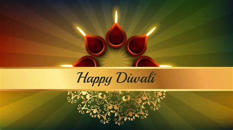 happy diwali wishes wallpapers hd wallpapers id