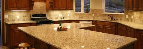 granite surfaces jmco the jersey monumental company
