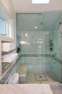 Pretty Area Rugs by Pool House Bathroom