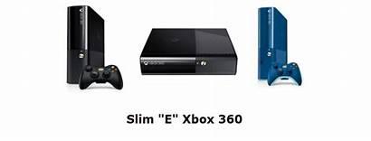 Xbox 360 Motherboard Xenon Type Identify Trinity