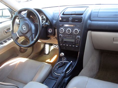 lexus is300 interior lexus is 300 price modifications pictures moibibiki