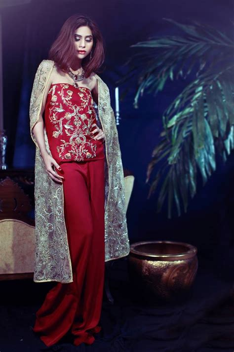 pakistani formal dress  wedding