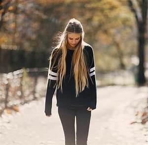 sweater, winter sweater, oversized sweater, fall sweater ...