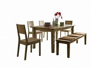 Exklusive Wohnzimmer Tische Trendy Von Kostenloser