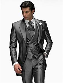 custom wedding suits custom made wedding suits groom tuxedos formal best suit business wear ebay